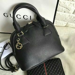 da628df06be3 Gucci - 【めぐ&チョココ様専用】シルヴィ GUCCI バッグの通販 by rin's ...