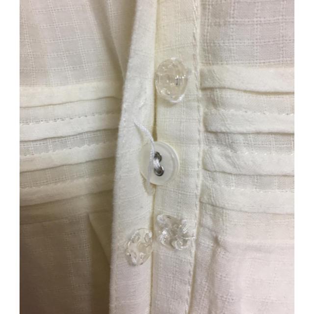 Secret Magic(シークレットマジック)の花柄刺繍ワンピース レディースのワンピース(ミニワンピース)の商品写真