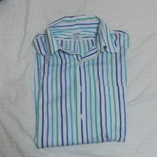 ブルックスブラザース(Brooks Brothers)のブルックスブラザーズ ワイシャツ(シャツ)