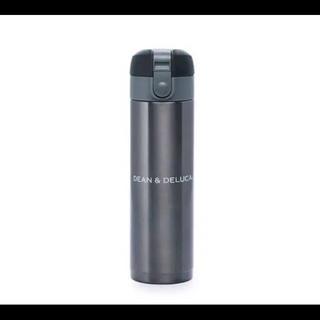 ディーンアンドデルーカ(DEAN & DELUCA)の未使用 DEAN&DELUCAタンブラーステンレス300ml(タンブラー)