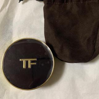 トムフォード(TOM FORD)のTOM FORD クッションファンデーション(ファンデーション)