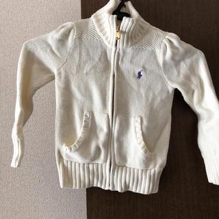 ラルフローレン(Ralph Lauren)のラルフローレン 超美品  男女兼用(ジャケット/上着)