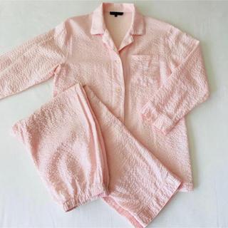 ポロラルフローレン(POLO RALPH LAUREN)のパジャマ上下 ルームウェアセット ♥︎ Ralph Lauren♥︎(パジャマ)