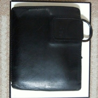 best website 88556 f5f93 エヌハリウッド メンズ 折り財布(メンズ)の通販 6点 | N ...