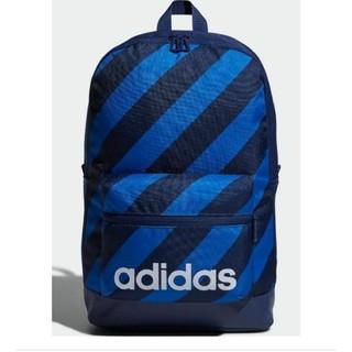 アディダス(adidas)の新品未使用 adidas バックパック リュック(バッグパック/リュック)