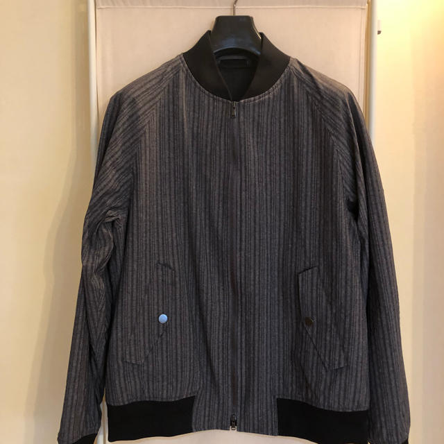 JOSEPH(ジョゼフ)のJOSEPH HOMME メンズのジャケット/アウター(テーラードジャケット)の商品写真