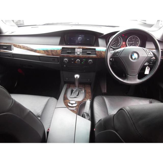 BMW(ビーエムダブリュー)の専用 自動車/バイクの自動車(車体)の商品写真