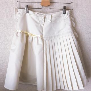 ケイスケカンダ(keisuke kanda)のかなちゃん様専用(ひざ丈スカート)