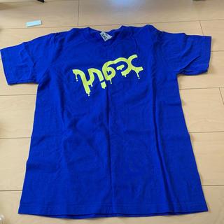 エックスガール(X-girl)のエックスガール ワンサイズ(Tシャツ(半袖/袖なし))