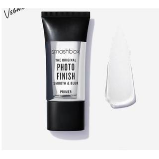 セフォラ(Sephora)のSmash Box 毛穴カバー プライマー(化粧下地)