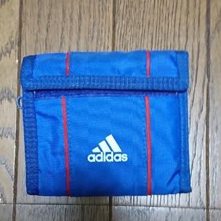 アディダス(adidas)のadidas 財布 子供用(財布)