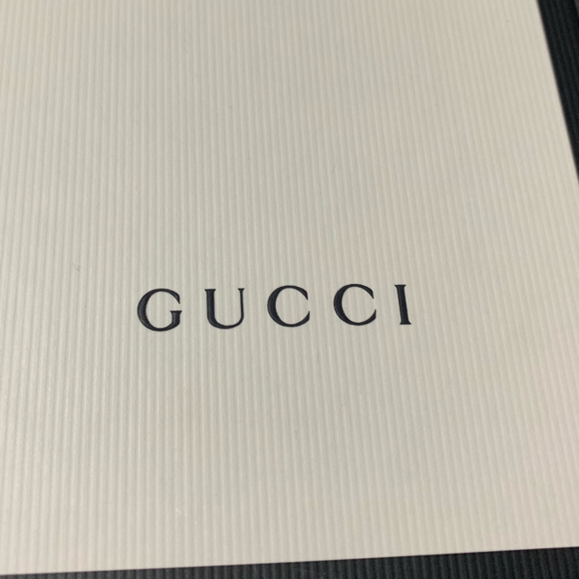 Iphone8 ケース gucci - iphone8 ケース 猫