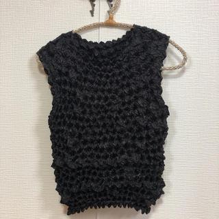 グリモワール(Grimoire)の専用(Tシャツ(半袖/袖なし))