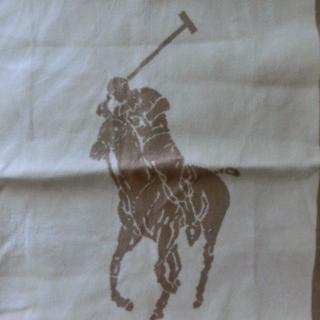 ラルフローレン(Ralph Lauren)のラルフローレン ブランケット(布団)