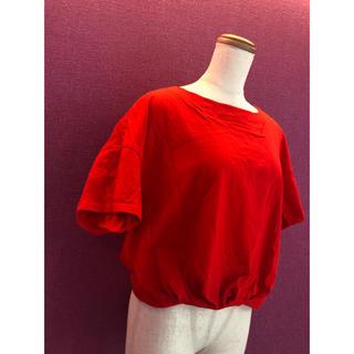 スコットクラブ(SCOT CLUB)のGRANDTABLE*Tシャツ(Tシャツ(半袖/袖なし))