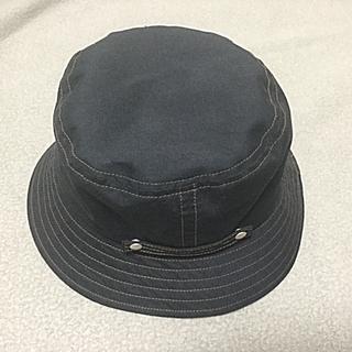 ユニクロ(UNIQLO)のユニクロ★帽子 これからの季節に♡(ハット)
