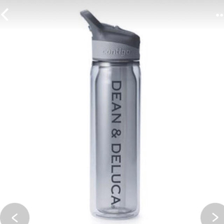 ディーンアンドデルーカ(DEAN & DELUCA)のDEAN&DELUCA ウォーターボトル 完売品(タンブラー)
