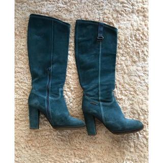 DIESEL - DIESEL 靴