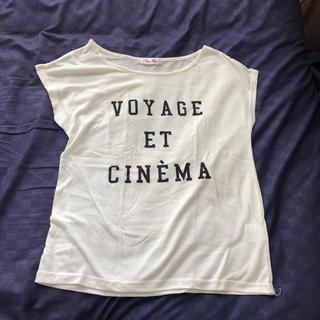 バイバイ(ByeBye)のTシャツ 訳あり 激安(Tシャツ(半袖/袖なし))