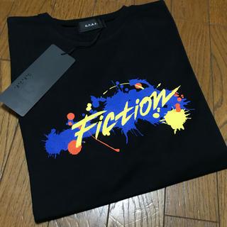 ジーヴィジーヴィ(G.V.G.V.)の新品 g.v.g.v Tシャツ(Tシャツ(半袖/袖なし))