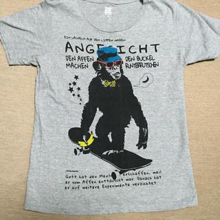 グラニフ(Design Tshirts Store graniph)のグラニフ Tシャツ♡(Tシャツ/カットソー(半袖/袖なし))