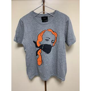 ジーヴィジーヴィ(G.V.G.V.)のG.V.G.V. ジーブィジーブィ Tシャツ(Tシャツ(半袖/袖なし))