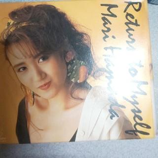 浜田麻里 CD3枚 アルバム(ポップス/ロック(邦楽))