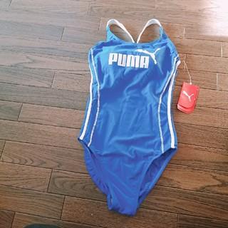 プーマ(PUMA)のPUMA レディース水着 プーマ(水着)