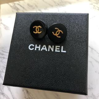 53f9469b3dfa シャネル ヘアゴム 各種パーツの通販 30点 | CHANELのハンドメイドを買う ...