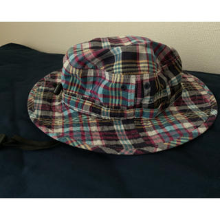 コロンビア(Columbia)のコロンビア ハット 帽子 (ハット)