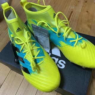 アディダス(adidas)のアディダス ラグビースパイク プレデターフレア SG(ラグビー)