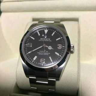 インターナショナルウォッチカンパニー(IWC)のIWC 腕時計(腕時計(アナログ))