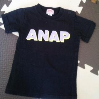 アナップキッズ(ANAP Kids)のANAPkids Tシャツ(その他)