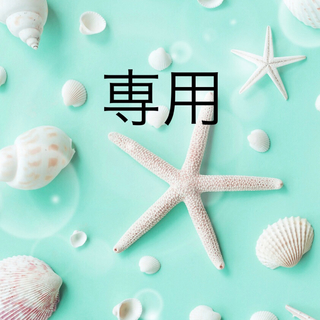 【chipi様専用】プリュイ  PLUIE *ラミナーリング*(リング(指輪))
