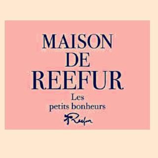 メゾンドリーファー(Maison de Reefur)のゆっきー様専用(ポーチ)