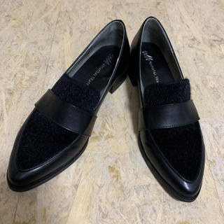 オリエンタルトラフィック(ORiental TRaffic)のローファー (ローファー/革靴)