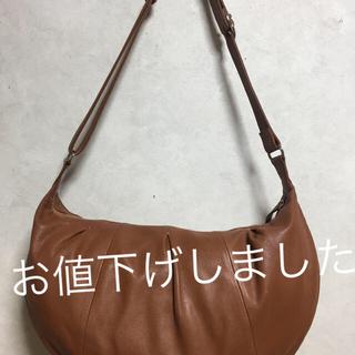 60c77e5974bf 土屋鞄 ハーネスクイックジッパーウォレット. ¥20,000. ツチヤカバンセイゾウジョ(土屋鞄製造所)の土屋鞄レザーショルダーバッグ