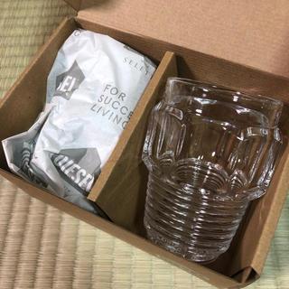 ディーゼル(DIESEL)のディーゼル マシンコレクション グラスセット(グラス/カップ)