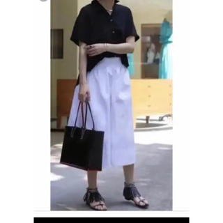 セリーヌ(celine)のセリーヌ パンツ 専用、お取り置き(カジュアルパンツ)