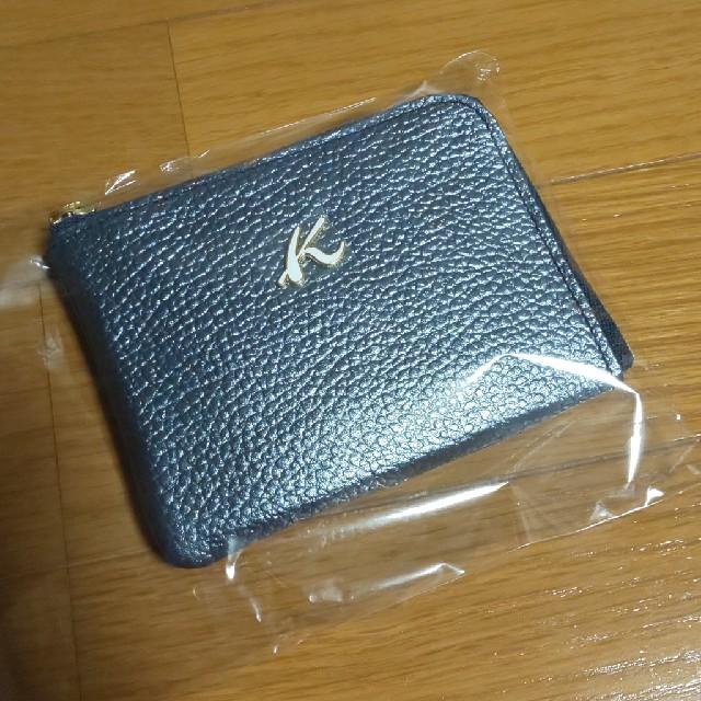 9fa7e19a151b Kitamura - 新品 キタムラ 牛革ミニ財布の通販 by りん's shop|キタムラ ...