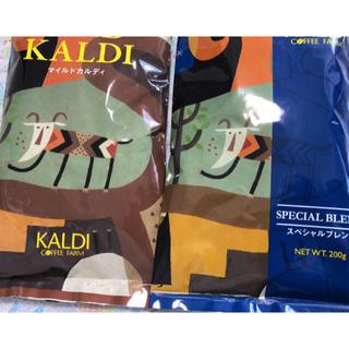 KALDI - カルディ  マイルドカルディ  スペシャルブレンド