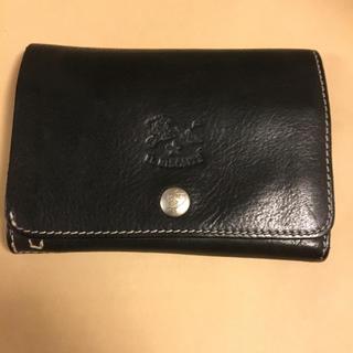98c76b5df3c4 11ページ目 - イルビゾンテ(IL BISONTE) 財布の通販 4,000点以上 ...