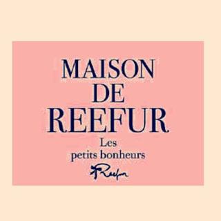 メゾンドリーファー(Maison de Reefur)のasamichan1020様 専用(ポーチ)