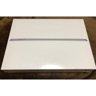 アイパッド(iPad)のiPad第6世代 32G Space Gray(スマートフォン本体)