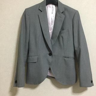 オリヒカ(ORIHICA)のスーツ ジャケット(テーラードジャケット)
