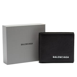 45970e859e36 バレンシアガ 折り財布(メンズ)(レザー)の通販 42点   Balenciagaの ...