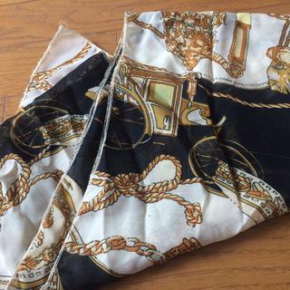 デュラス(DURAS)のスカーフ(バンダナ/スカーフ)
