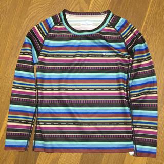 コロンビア(Columbia)のメル様 コロンビア  シャツ(Tシャツ(長袖/七分))