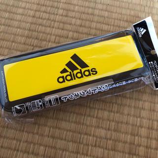 アディダス(adidas)のアディダス 筆箱(ペンケース/筆箱)