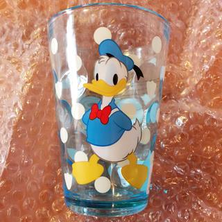 ディズニー(Disney)のディズニーコップ(グラス/カップ)
